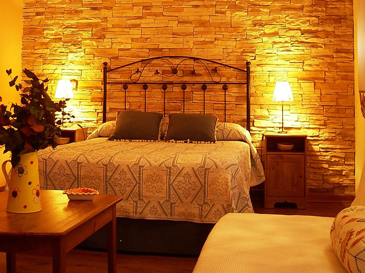 canalejas-dormitorio.jpg