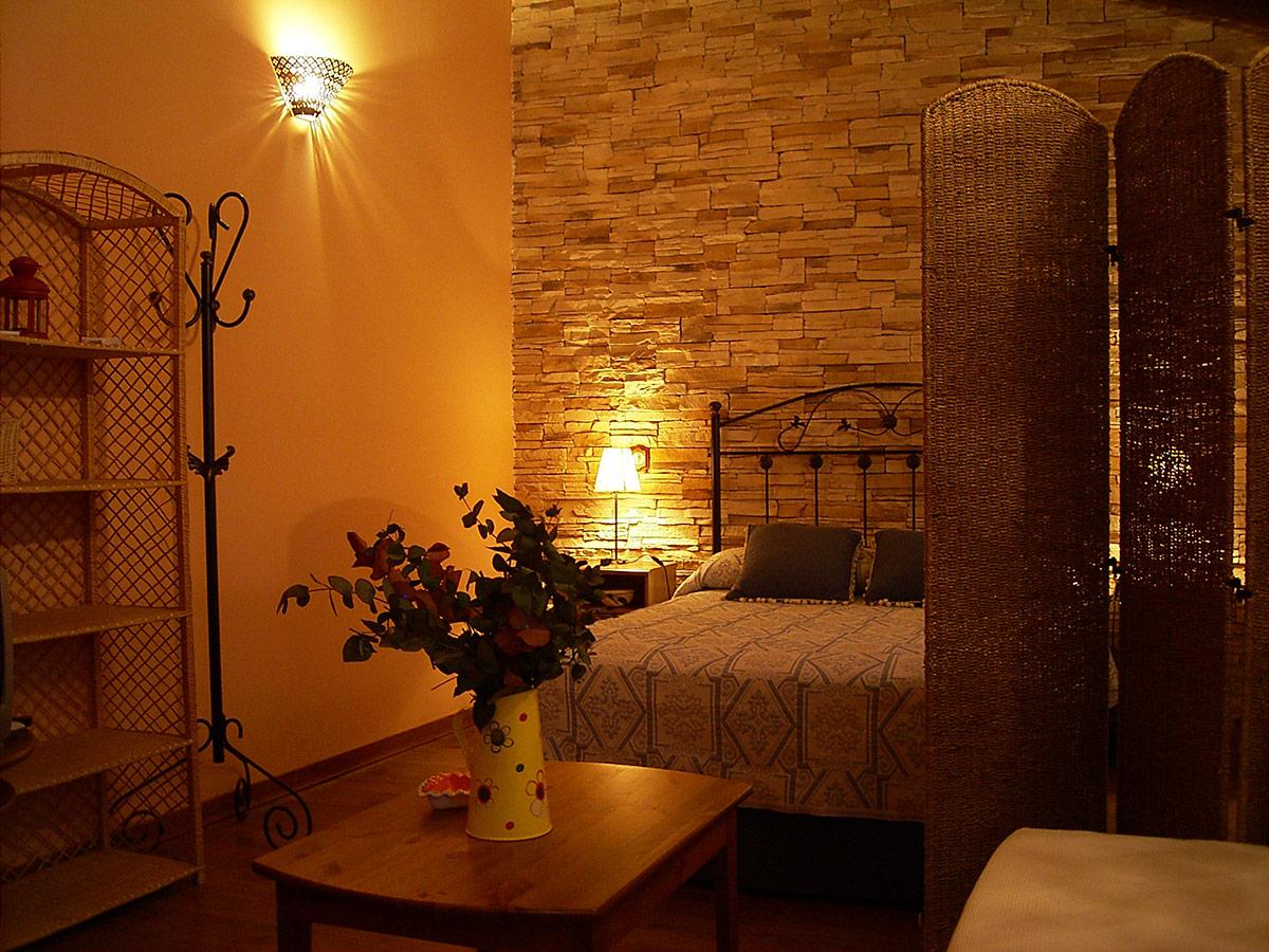 canalejas-dormitorio1.jpg