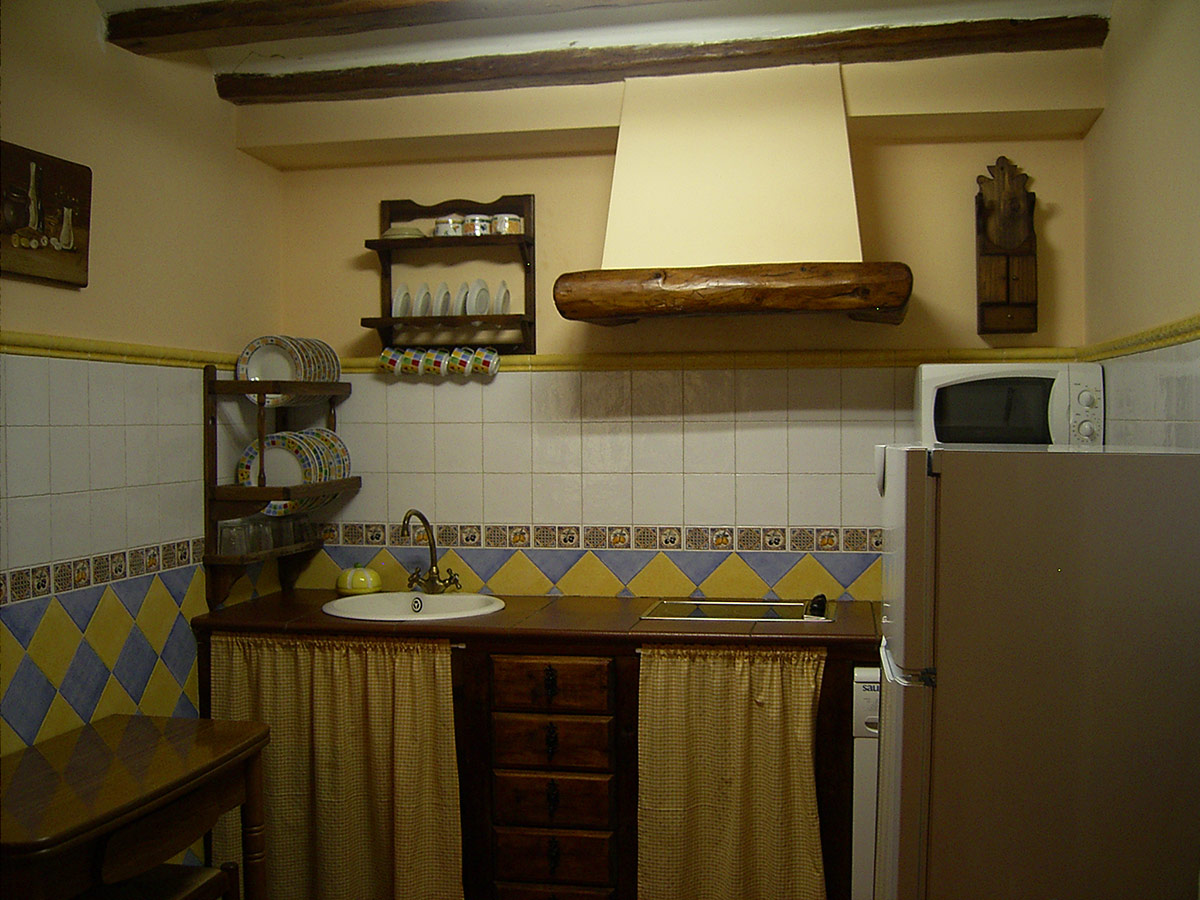 gancheria-cocina.jpg
