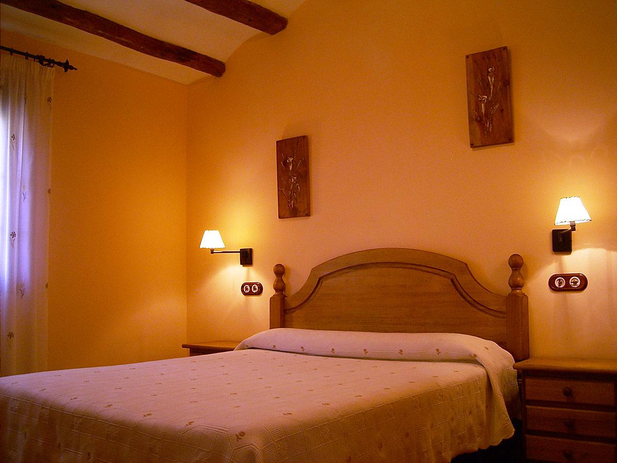 gancheria-dormitorio.jpg