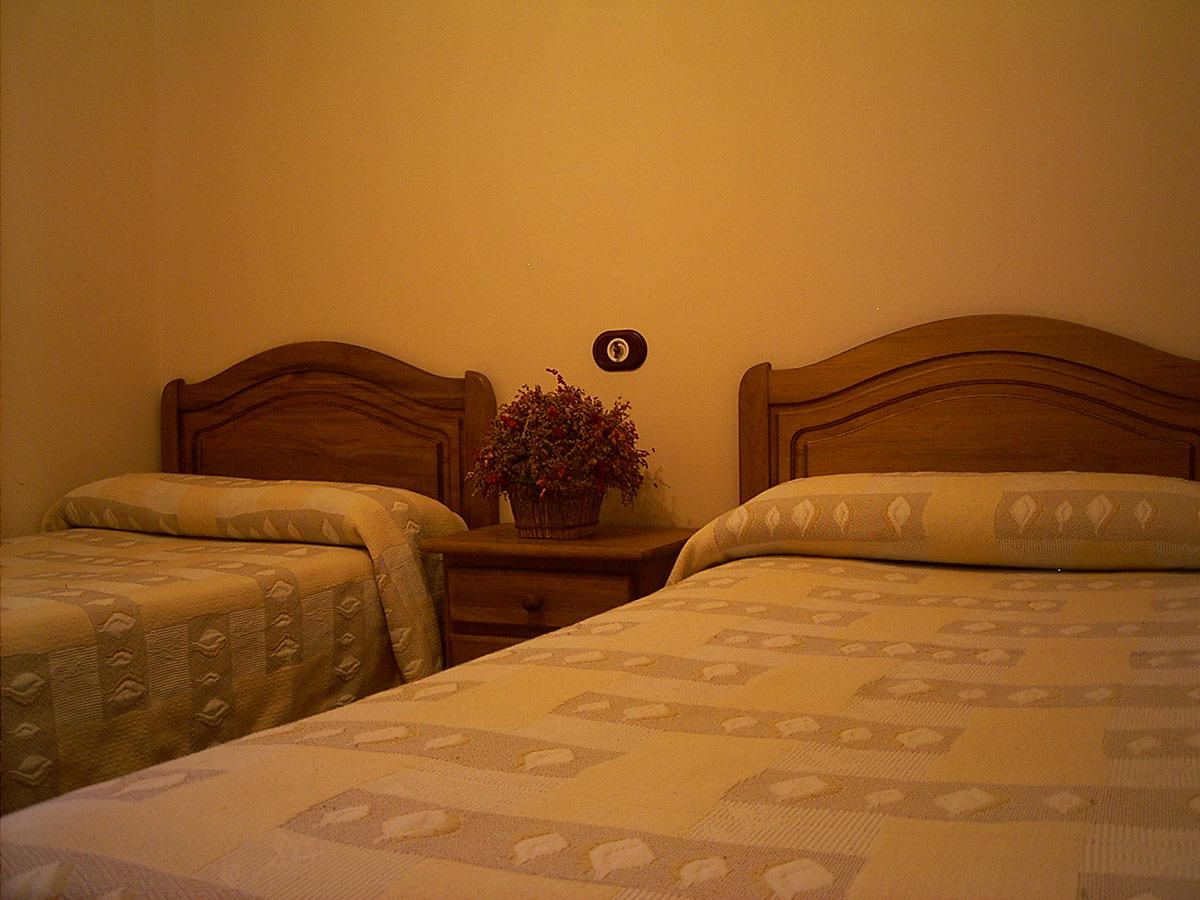 gancheria-dormitorio1.jpg
