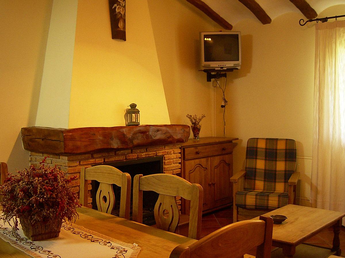 gancheria-salon.jpg