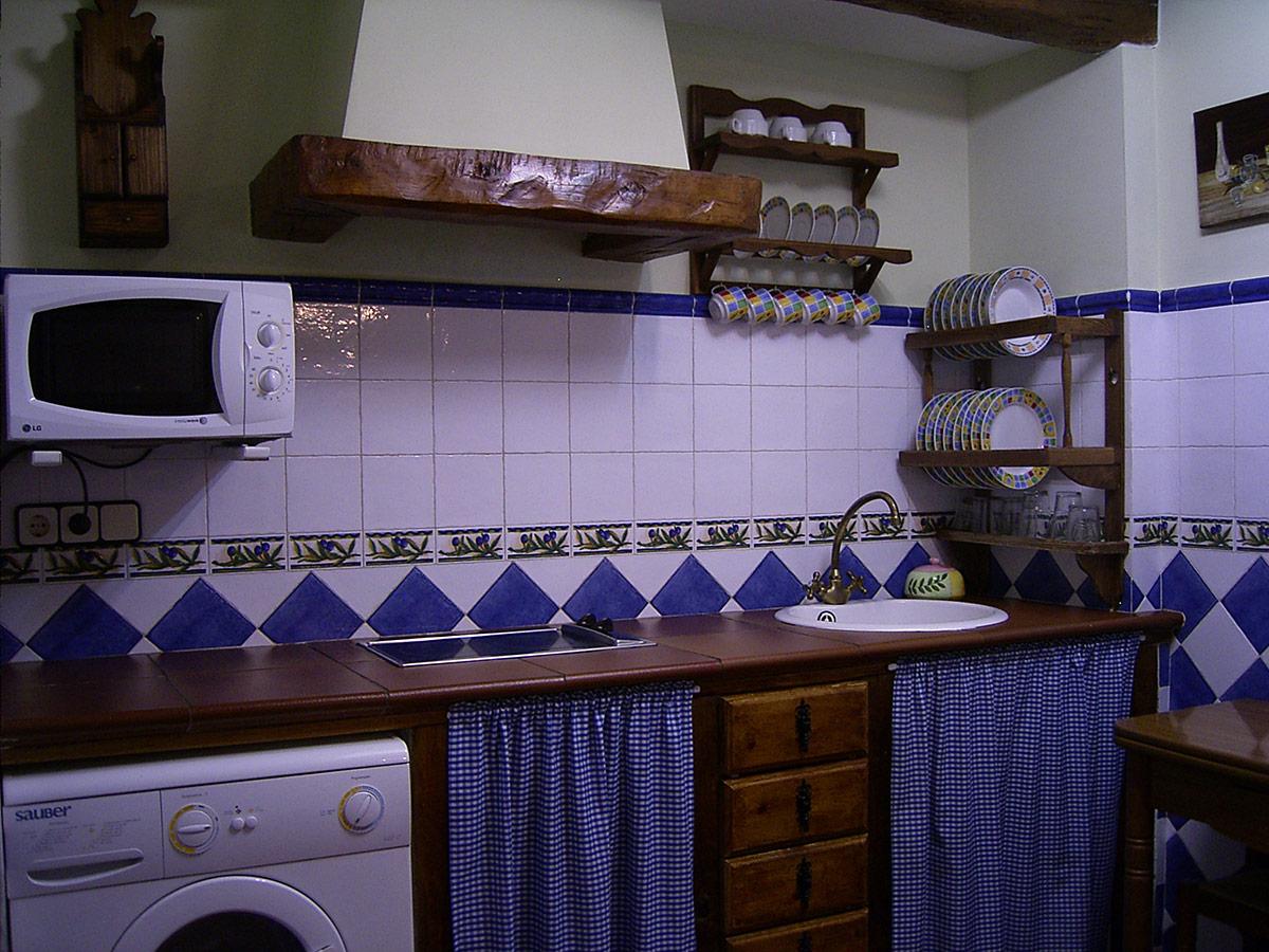 juntas-cocina.jpg