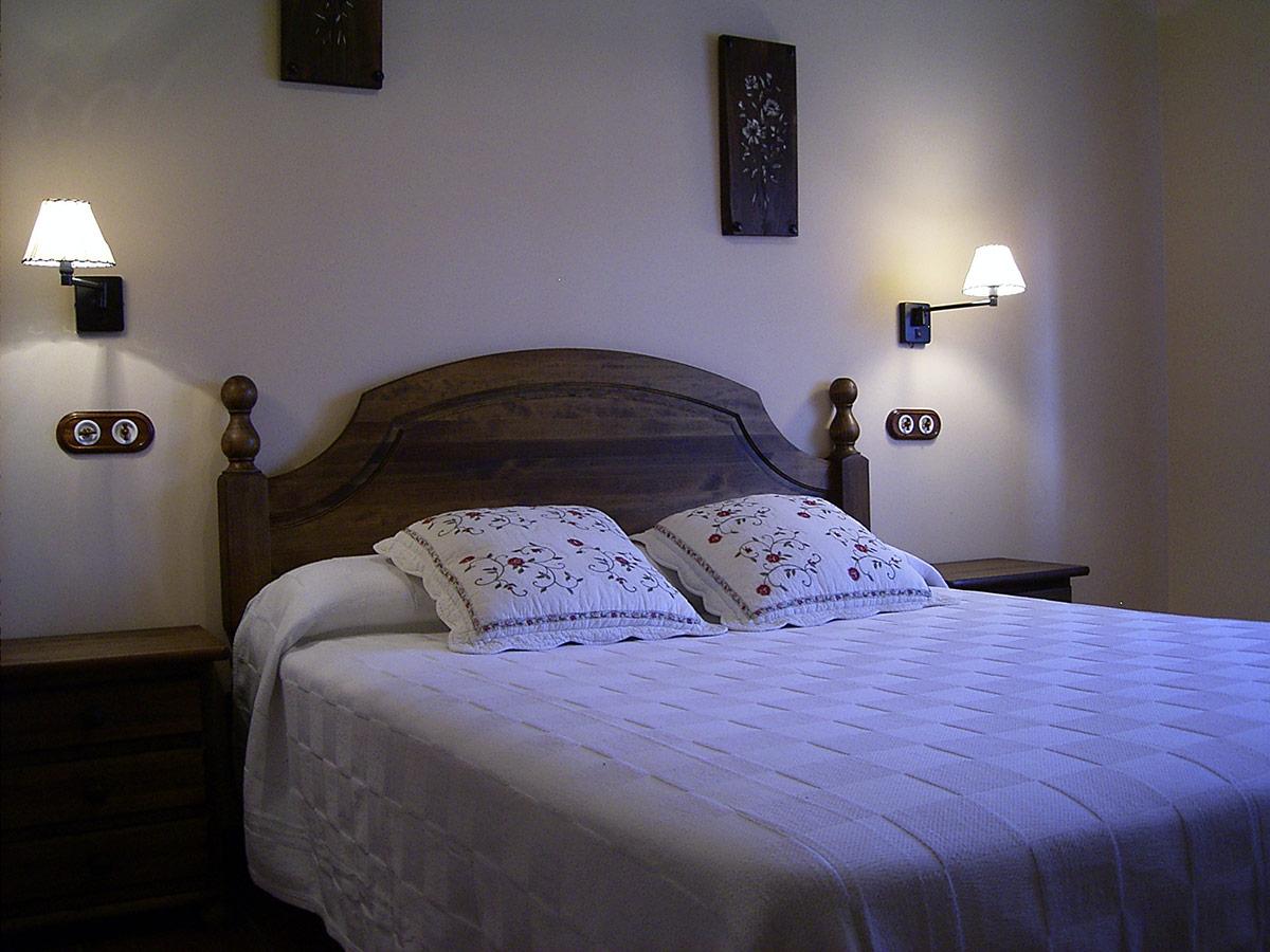 juntas-dormitorio.jpg