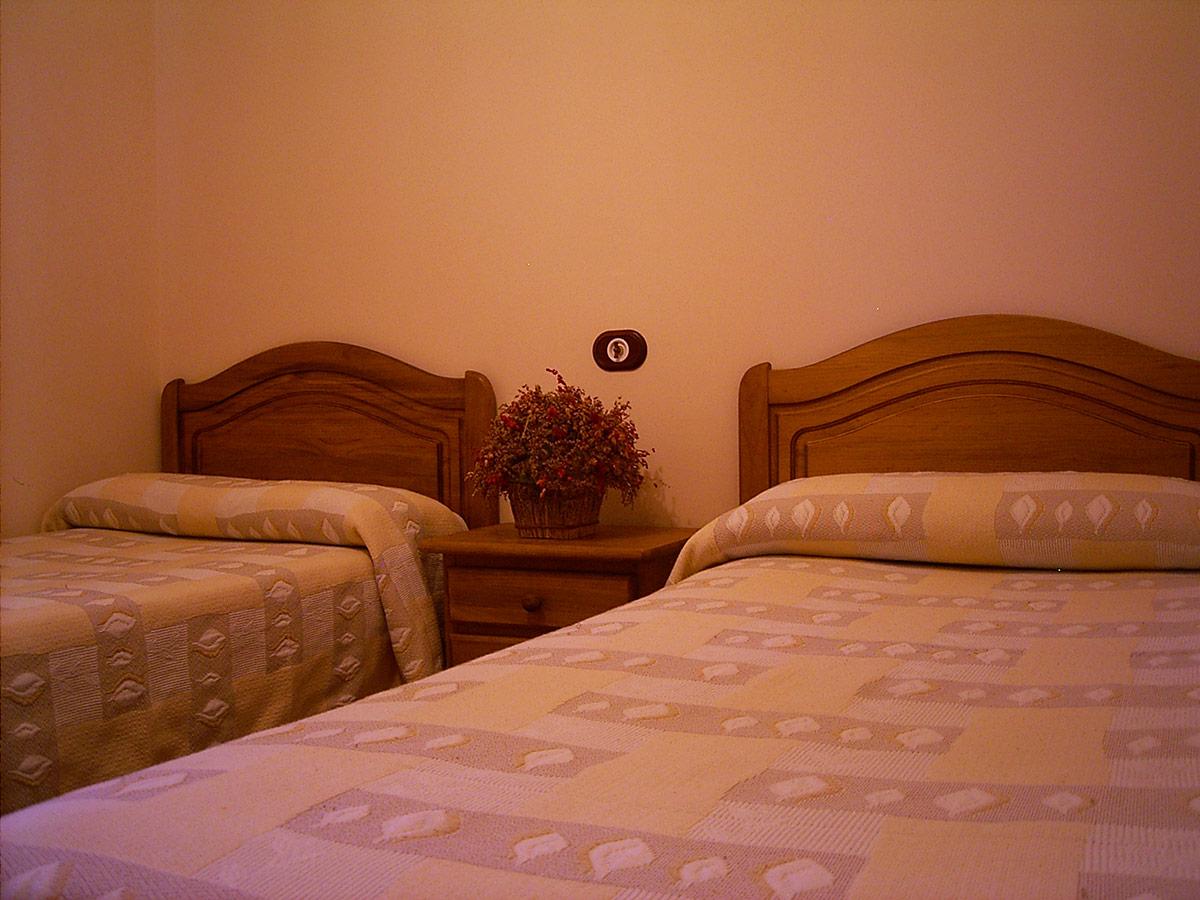 juntas-dormitorio1.jpg