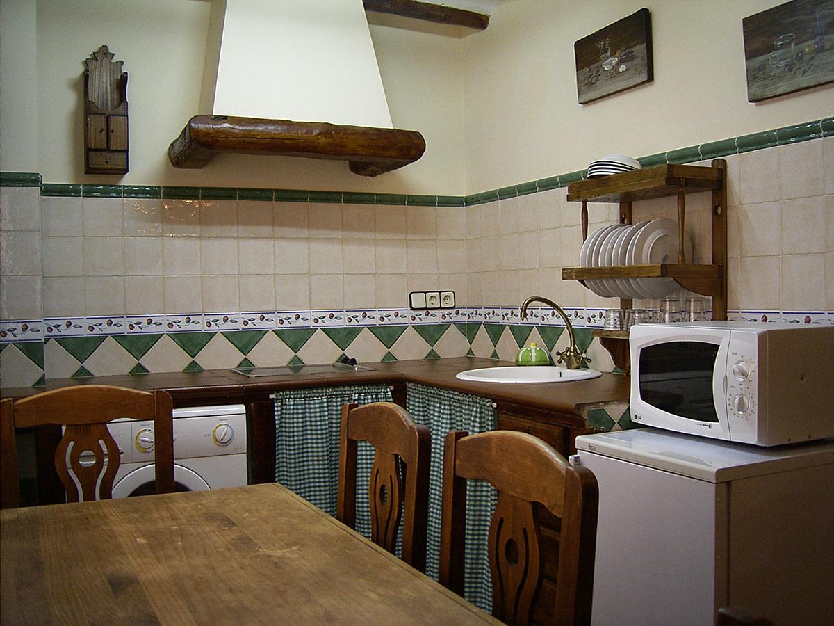 martinete-cocina-1.jpg