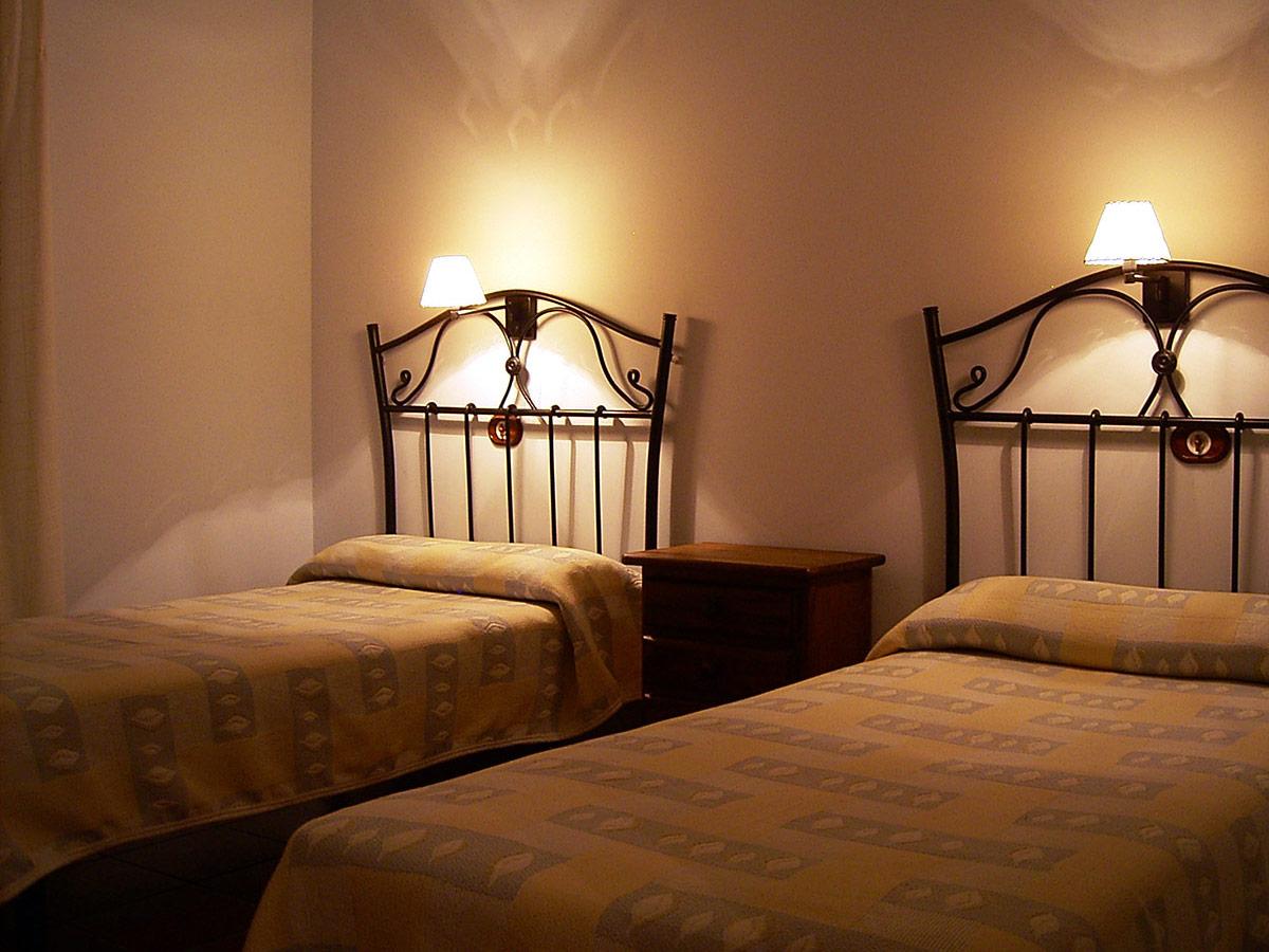 martinete-dormitorio2-1.jpg