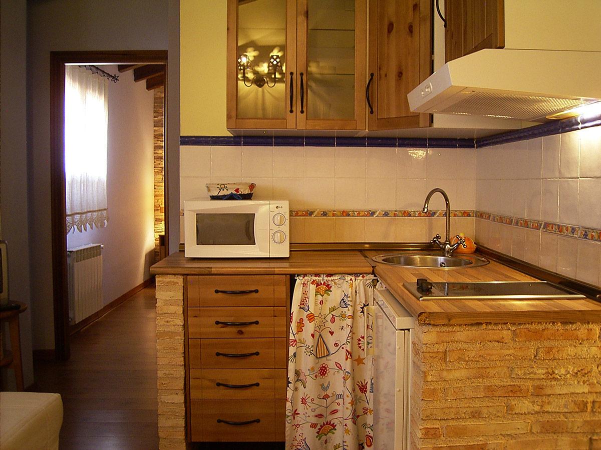 vado-cocina-1.jpg