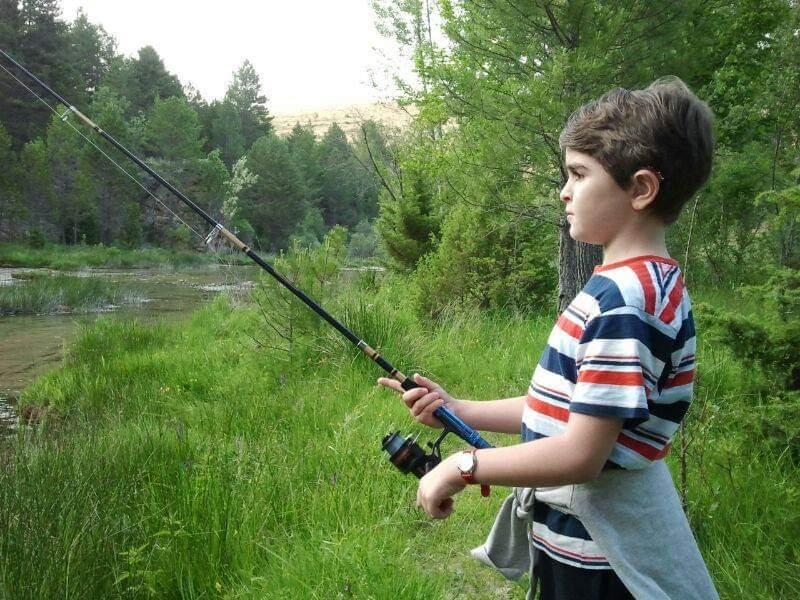 actividades_pesca