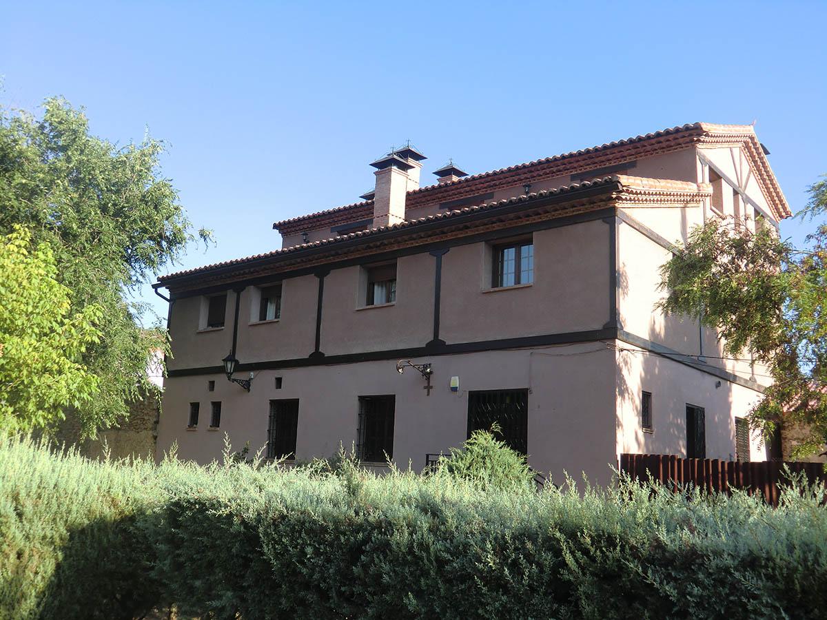 apartamentos(fondo)