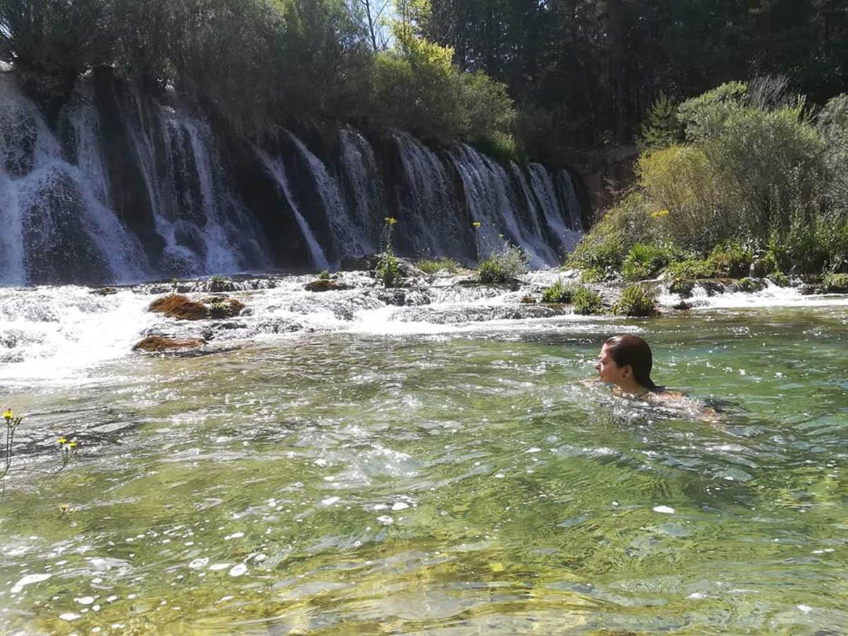 entorno_paisaje y rio (1)