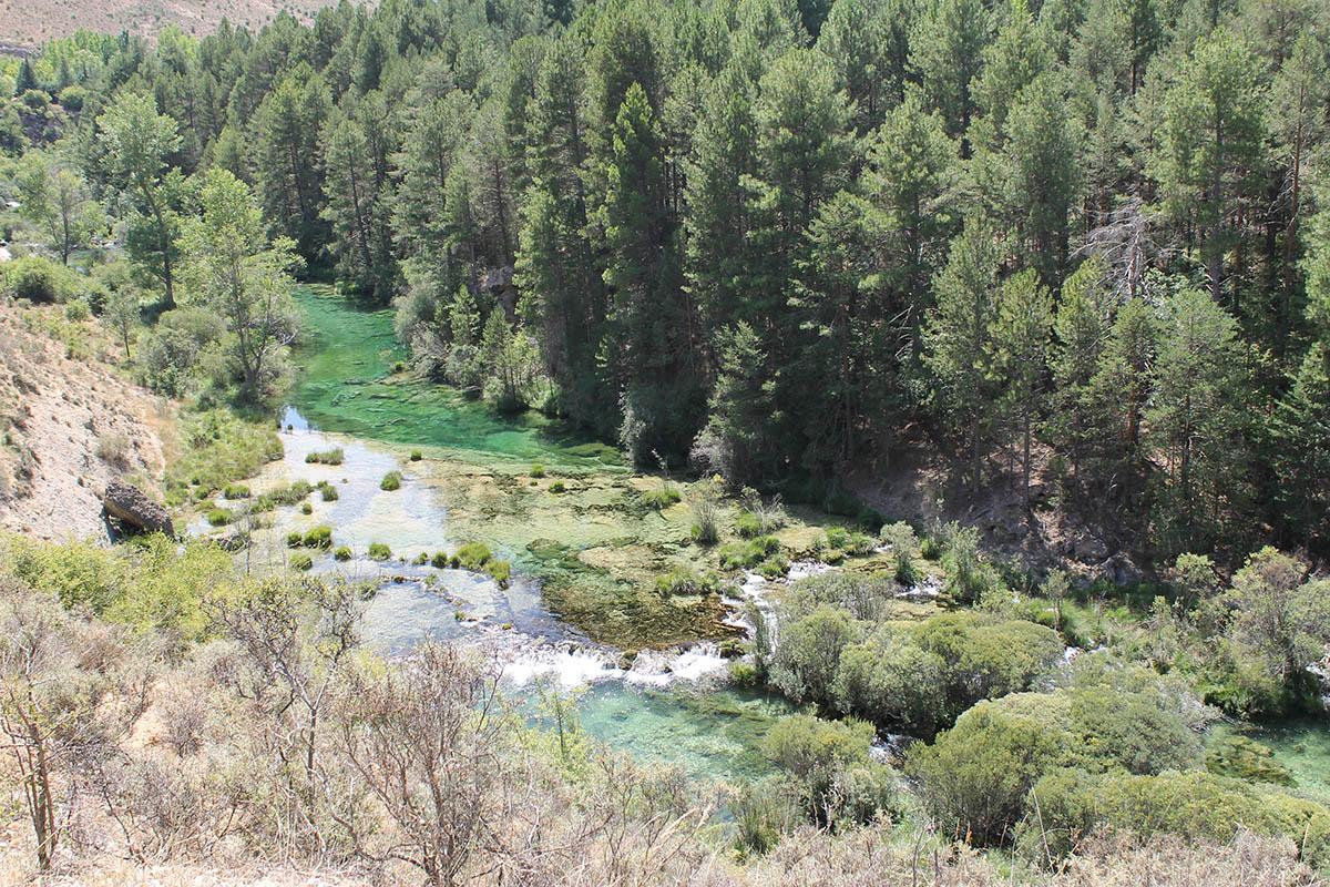 entorno_paisaje y rio (2)