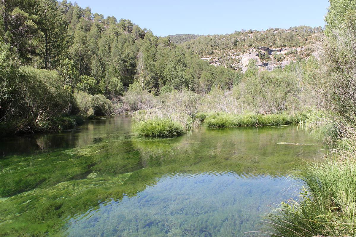 entorno_paisaje y rio (3)